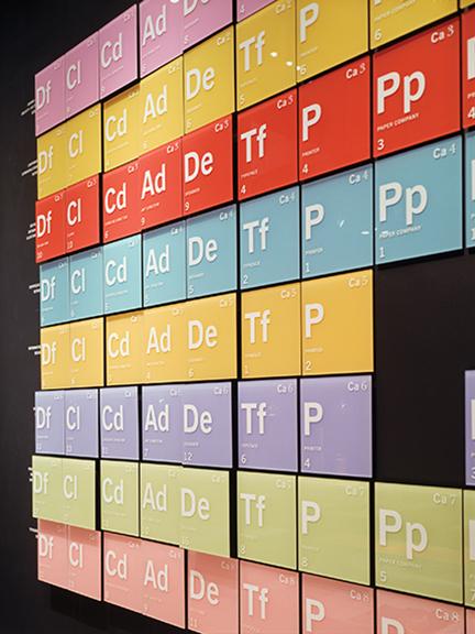 365: AIGA Annual Design Exhibition 27