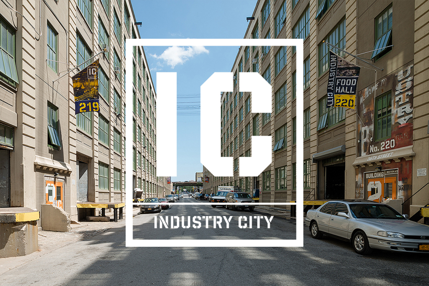 Industry City