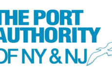 Airspace is now certified with The Port Authority of NY & NJ!